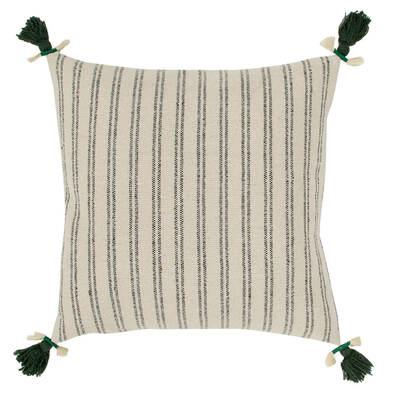 PURNDA Cushion