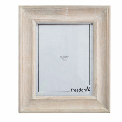 ARBORY Frame