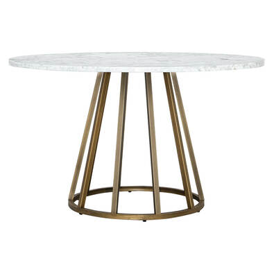 LANGHAM Dining Table