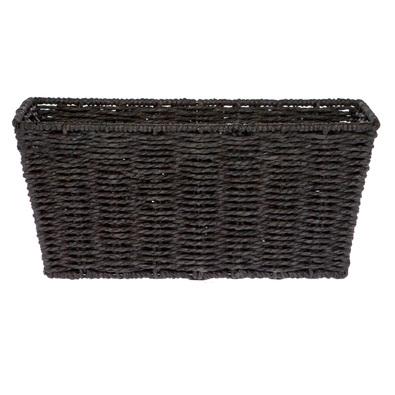 BETLIO Basket