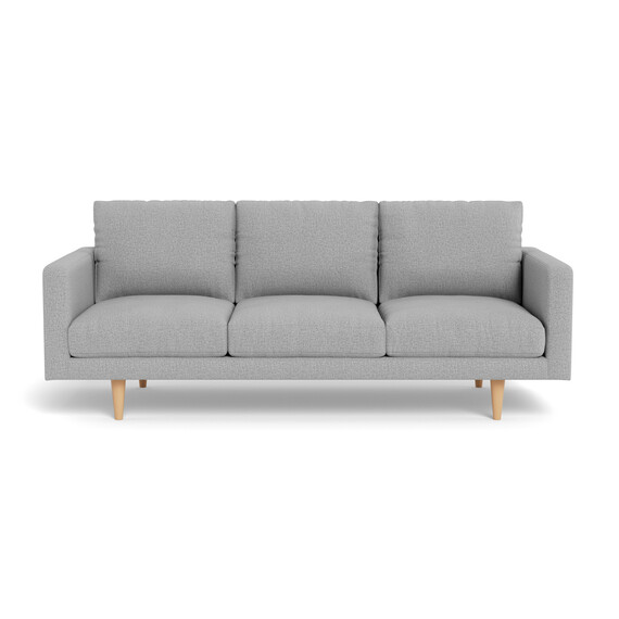 DOCKLANDS Fabric Sofa
