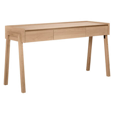 SCHOLAR Desk