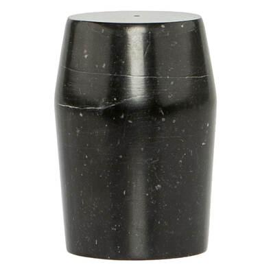 MARBLE Salt & Pepper Shaker Set