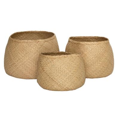 VOYGUE Basket