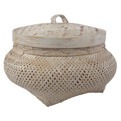 DRUMMOND Basket
