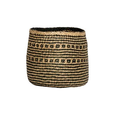 ILAWAI Basket