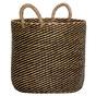 PINEL Basket