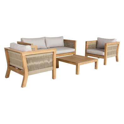 TIDAL Sofa Package