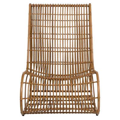 CASCADE Armchair