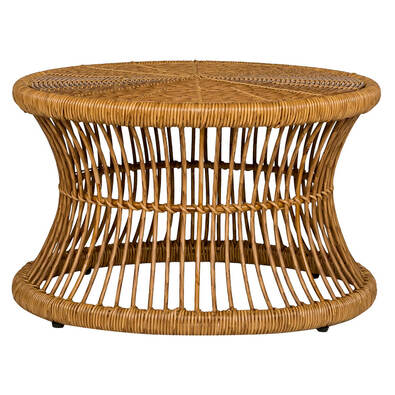 CASCADE Side Table