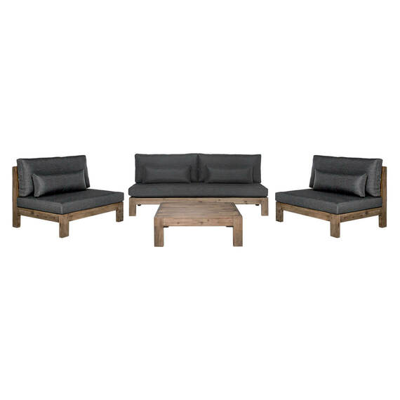 CANNES Sofa Package