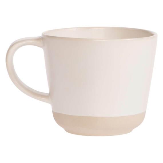 SERIES Mug