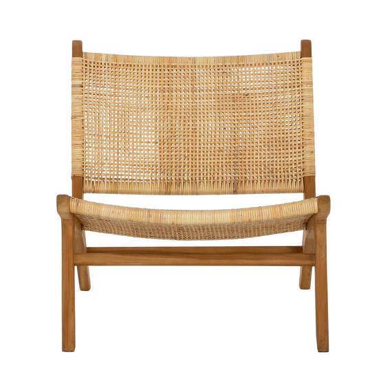 SANTAI Occasional Chair