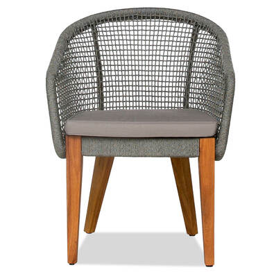 IMU Dining Chair