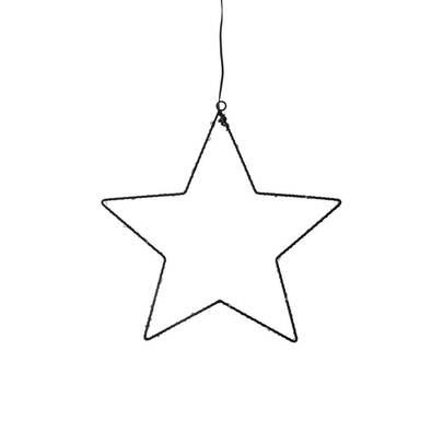 SHINE LED Star Light