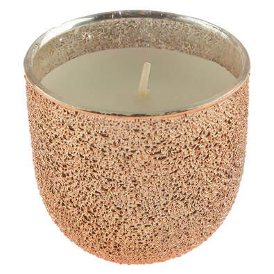 VELA Candles