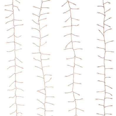 BLITZEN String Lights