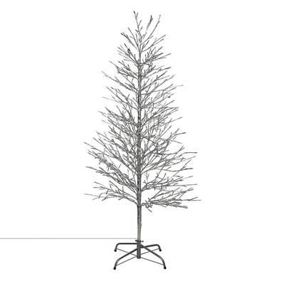 ILLUSTRO Twig Tree
