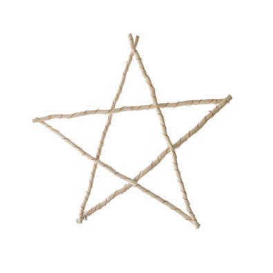 ESTER LED Star Light