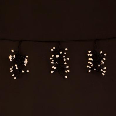 TWINKLE Hanging Lights
