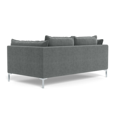 PANAMA Fabric Sofa