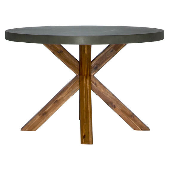 HAVELOCK Dining Table