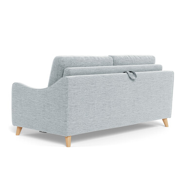 MADDOX Fabric Sofabed