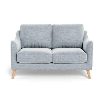 MADDOX Fabric Sofa