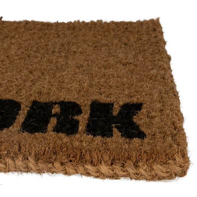 WORKWINE Doormat
