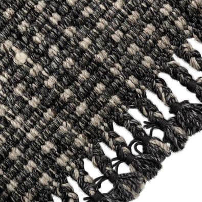 KOLTON Floor Rug