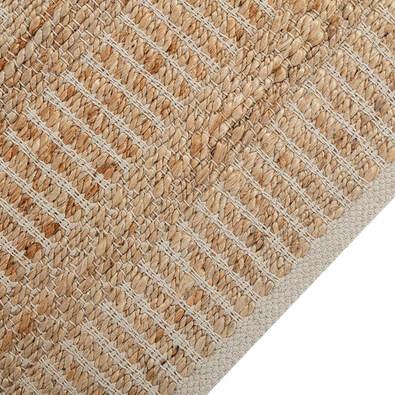 CORLISS Floor Rug