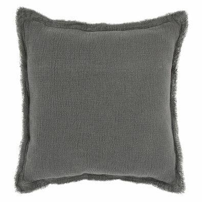 ZABEL Cushion