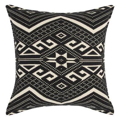 BAKI Cushion