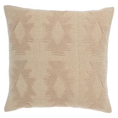 STEELE Cushion