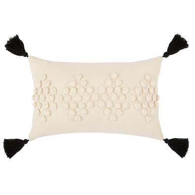 CAMEO Cushion