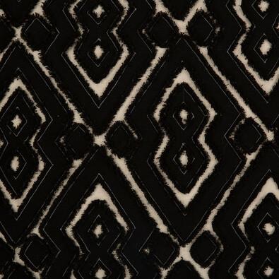 ZENON Cushion