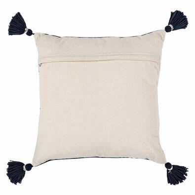 LANDRUM Cushion