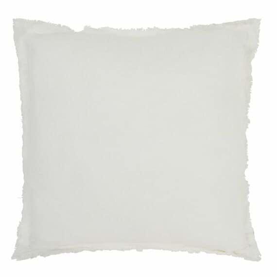 FREDERICK Cushion