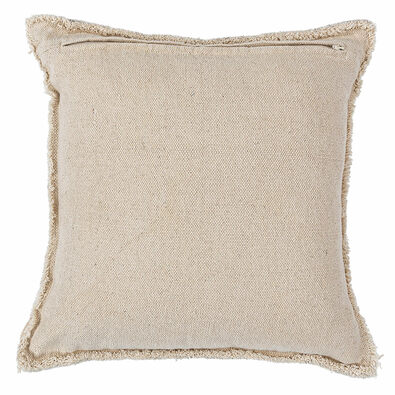 CLEMSON Cushion