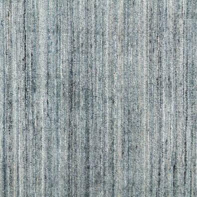 BANBURY Floor Rug