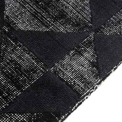 BELARDO Floor Rug