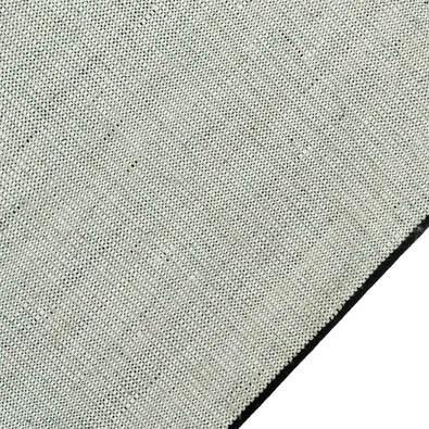 LYMAN Floor Rug