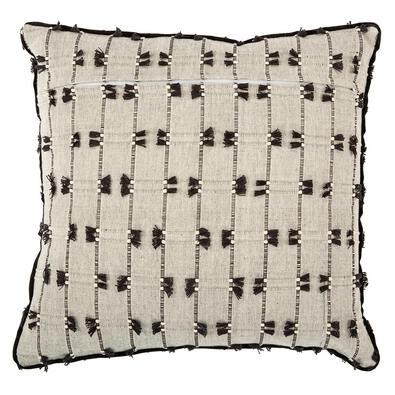 ZIVA Cushion