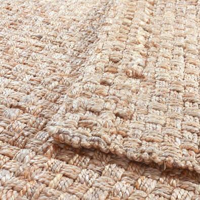 MALTON Floor Rug