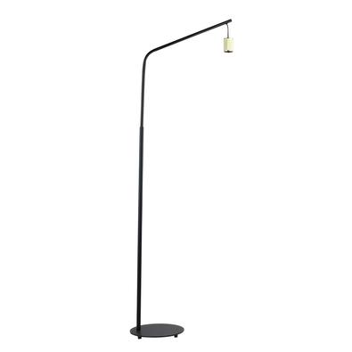 BLANDO Floor Lamp