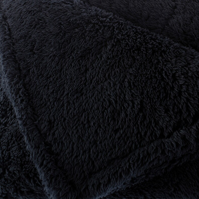 FLOKI Blanket