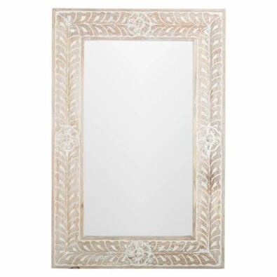 SUMTER Mirror