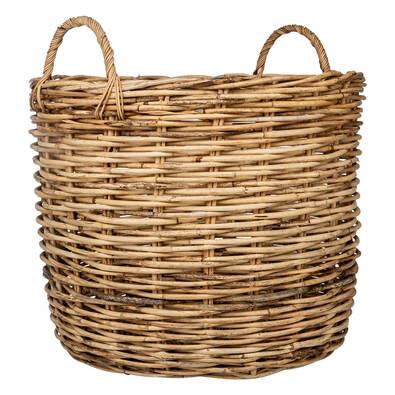 LESLIE Basket