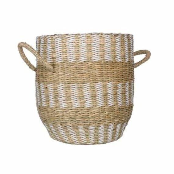CAROB Basket