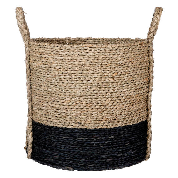 MORELOS Basket